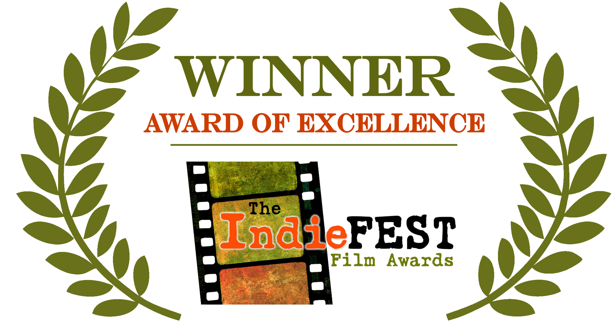In the Name of Confucius Wins the 2017 IndieFEST Award of Excellence: Documentary Feature