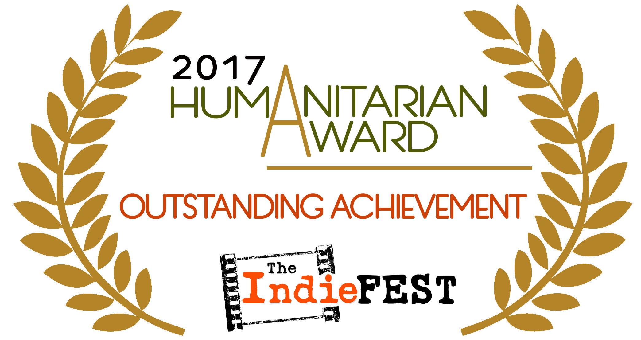 In the Name of Confucius Wins Outstanding Achievement of Humanitarian Award at the IndieFEST Film Awards